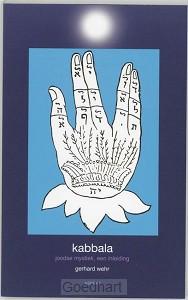 Kabbala / druk 1