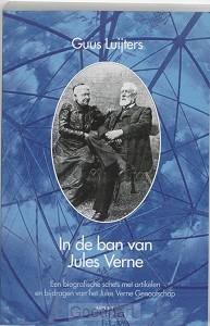 In de ban van Jules Verne / dr