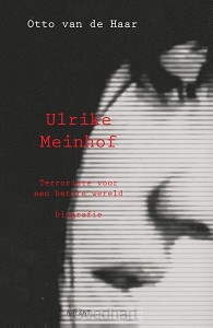 Ulrike Meinhof / druk 1