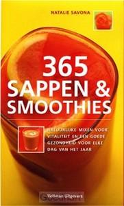 365 sappen & smoothies / druk 6