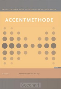 Accentmethode / Werkcahier / druk 3