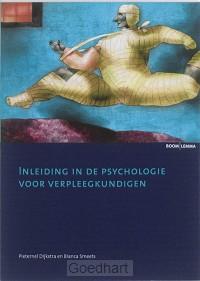 Inleiding in de psychologie voor verplee