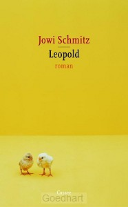 Leopold / druk 1