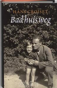 Badhuisweg / druk 1