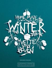 Home made winter / druk 1