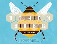 Bijenboek