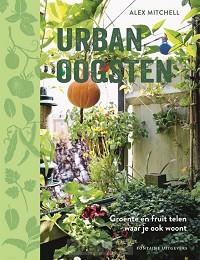 Urban oogsten