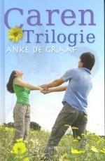 Caren trilogie / druk 1