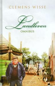 Landleven omnibus / druk 1