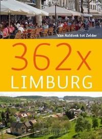 362 x Limburg / druk 1