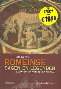 Pakket Klassieke oudheid / druk 1