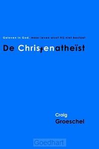 Christenatheist, De