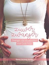 Zuiver zwanger