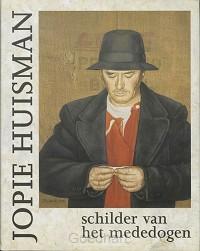 Jopie Huisman / druk 2
