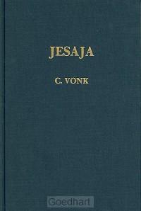 Jesaja / druk 2