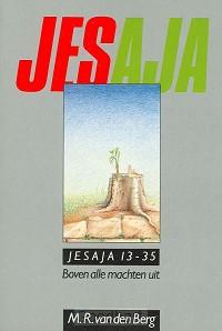 Jesaja 13-35 / druk 1
