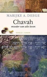 Chavah / druk 1
