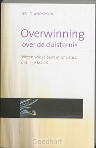 Overwinning over de duisternis / druk 3
