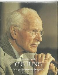 C. G. Jung / druk 1