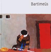 Bartimeüs / druk 1