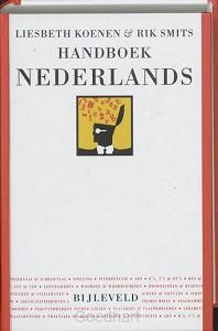 Basishandboek Nederlands / druk 1
