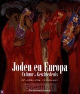 Joden en Europa