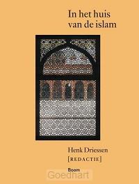 In het huis van de islam / druk 1