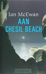 Aan Chesil Beach / druk 1