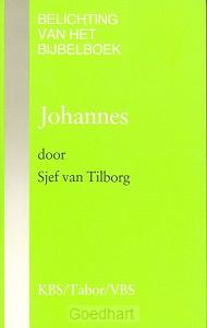 Johannes / druk 1