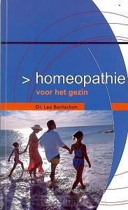 Homeopathie voor het gezin / druk 2