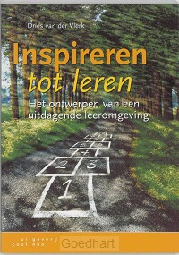 Inspireren tot leren / druk 1