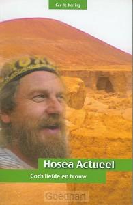 Hosea actueel