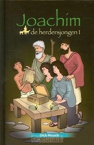 Joachim de herdersjongen