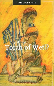 Torah of wet