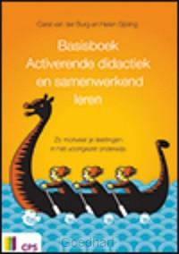 Basisboek Activerende didactiek en samen