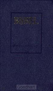 104204 sch stv blauw