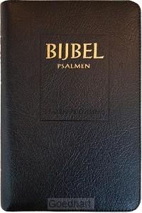 Bijbel stv mic 612811+Psalmen 12gez ritm