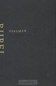 Bijbel hsv groot vivella index