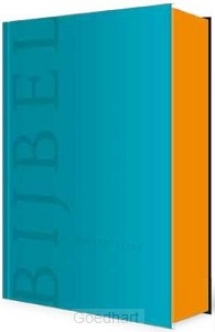 HSV aqua limited ed.
