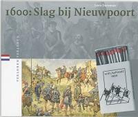1600: Slag bij Nieuwpoort / druk 1
