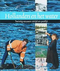 Hollanders en het water / 1 en 2 / druk