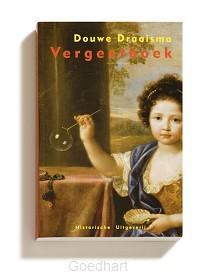 Vergeetboek / druk 1