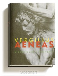 Aeneas / druk 1