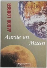 Aarde en maan / druk 1