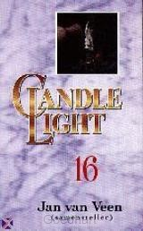 Candlelight / 16 / druk 1