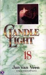 Candlelight / 18 / druk 1