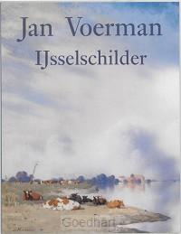 Jan Voerman, iJsselschilder / druk 1