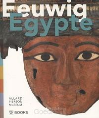 Eeuwig Egypte / druk 1