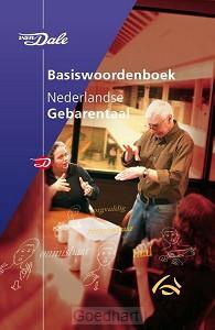 Van Dale Basiswoordenboek Nederlandse Ge