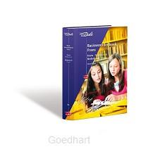 Van Dale Basiswoordenboek / Frans / druk